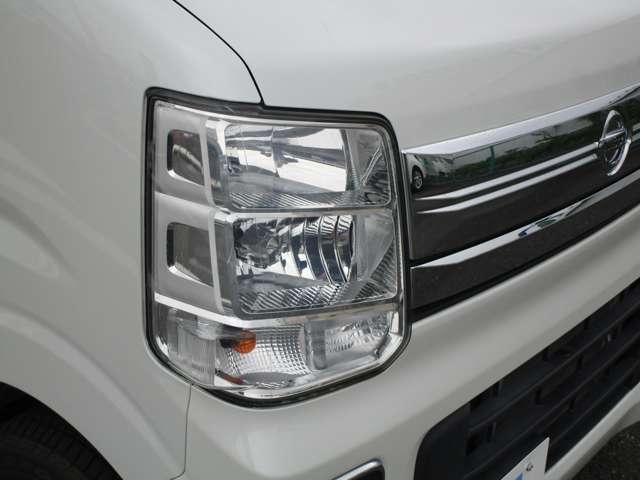 E 4WD ドラレコ 純正Mナビ オートスライドドア バックモニター(11枚目)