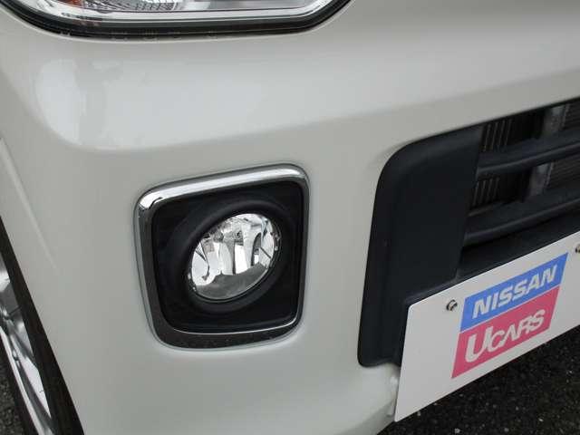 E 4WD ドラレコ 純正Mナビ オートスライドドア バックモニター(12枚目)