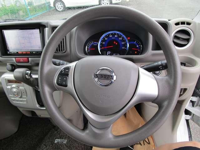 E 4WD ドラレコ 純正Mナビ オートスライドドア バックモニター(17枚目)