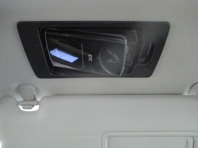 マツダ CX-5 XD Lパッケージ HDDナビ レザーシート SCBS