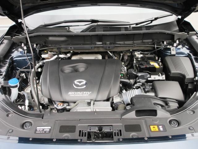 25Sプロアクティブ BOSE AWD(19枚目)