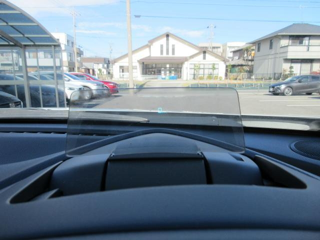 「マツダ」「CX-3」「SUV・クロカン」「愛知県」の中古車7