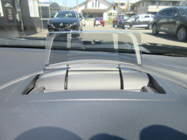 15XD プロアクティブ 衝突被害軽減システム アダプティブクルーズコントロール オートマチックハイビーム バックカメラ オートライト LEDヘッドランプ ETC Bluetooth(8枚目)