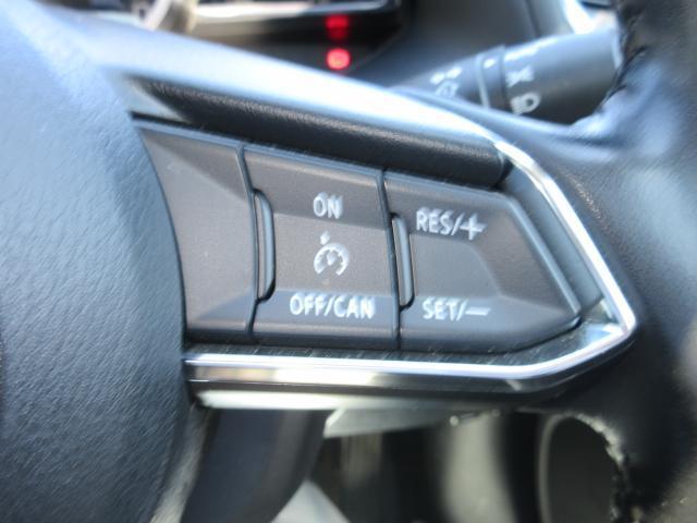 15XD プロアクティブ 衝突被害軽減システム アダプティブクルーズコントロール オートマチックハイビーム バックカメラ オートライト LEDヘッドランプ ETC Bluetooth(11枚目)