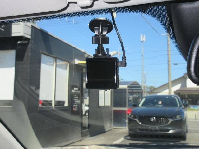 15XD プロアクティブ 衝突被害軽減システム アダプティブクルーズコントロール オートマチックハイビーム バックカメラ オートライト LEDヘッドランプ ETC Bluetooth(12枚目)