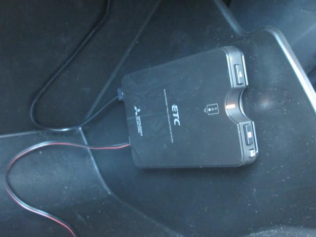 15XD プロアクティブ 衝突被害軽減システム アダプティブクルーズコントロール オートマチックハイビーム バックカメラ オートライト LEDヘッドランプ ETC Bluetooth(13枚目)