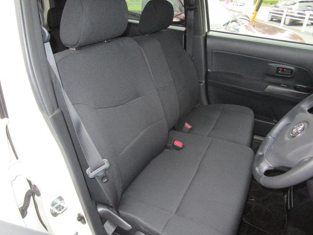 トヨタ bB Zエアロパッケージ HDDナビ HID  ベンチシート