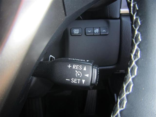 GS450h Iパッケージ(13枚目)
