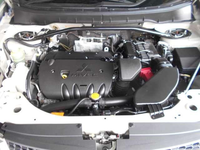 三菱 アウトランダー 2.4 24G 2WD