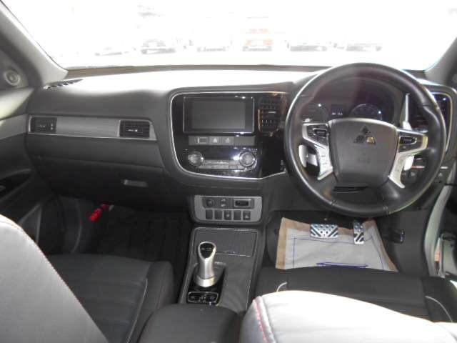 2.0 S エディション 4WD(13枚目)