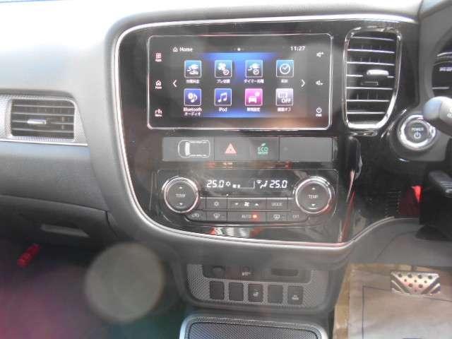 2.0 S エディション 4WD(16枚目)