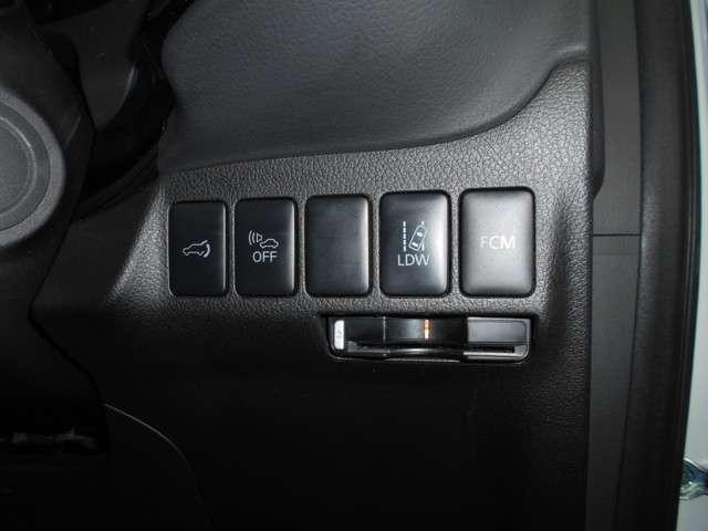 2.0 G プレミアムパッケージ 4WD(18枚目)