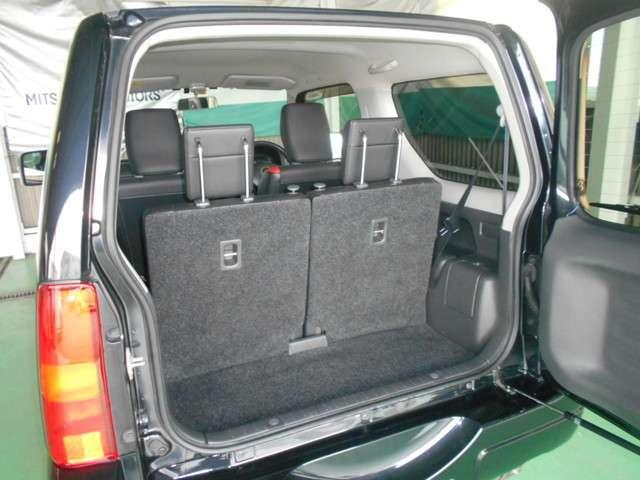 660 クロスアドベンチャー 4WD(12枚目)