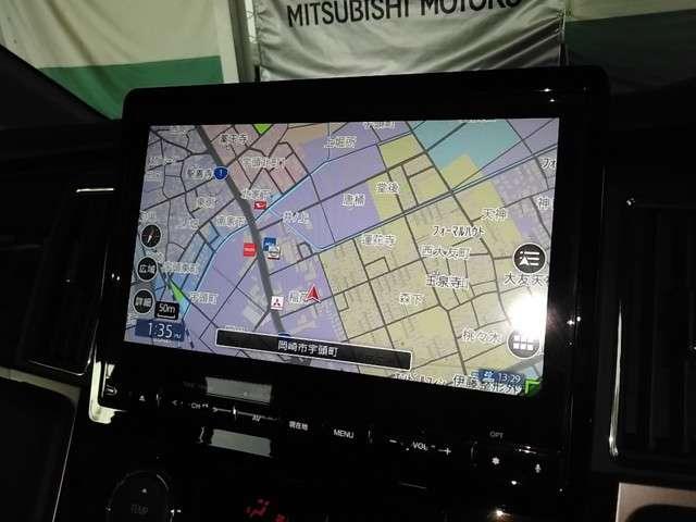アーバンギア 2.2 G ディーゼルターボ 4WD(15枚目)