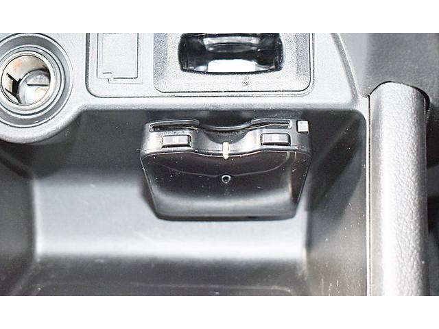 24Gセーフティパッケージ オーディオレス・スマートキー・ETC(3枚目)