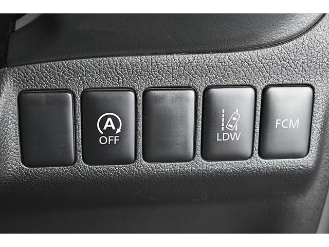24Gセーフティパッケージ オーディオレス・スマートキー・ETC(4枚目)