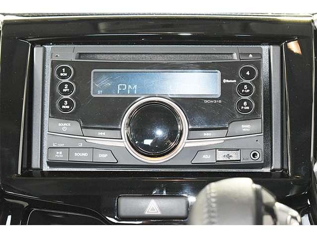 カスタムハイブリッドSV 全方位カメラパッケージ 両側電動スライドドア・CDステレオ(3枚目)