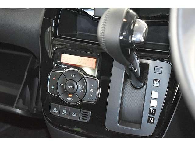 カスタムハイブリッドSV 全方位カメラパッケージ 両側電動スライドドア・CDステレオ(7枚目)