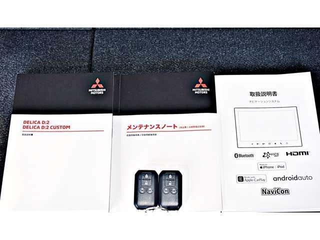 カスタムハイブリッドMV 全方位カメラパッケージ 両側電動スライドドア・9型メモリーナビ (19枚目)