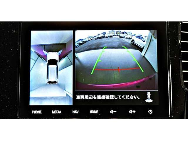 Gプラスパッケージ AC100V電源1500W・スマホ連携ナビ クルコン LEDヘッド フルセグTV メモリーナビ 4WD ETC シートヒーター 電動リアゲート アラウンドモニター サポカー バックカメラ ワンオーナー(4枚目)