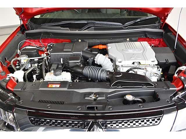 Gプラスパッケージ AC100V電源1500W・スマホ連携ナビ クルコン LEDヘッド フルセグTV メモリーナビ 4WD ETC シートヒーター 電動リアゲート アラウンドモニター サポカー バックカメラ ワンオーナー(18枚目)