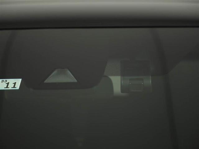 【トヨタセーフティーセンス】衝突回避支援パッケージ プリクラッシュセーフティ・レーントレーシングアシスト・ロードサインアシスト・オートマチックハイビーム・レーダークルーズコントロール(全車速追従機能付