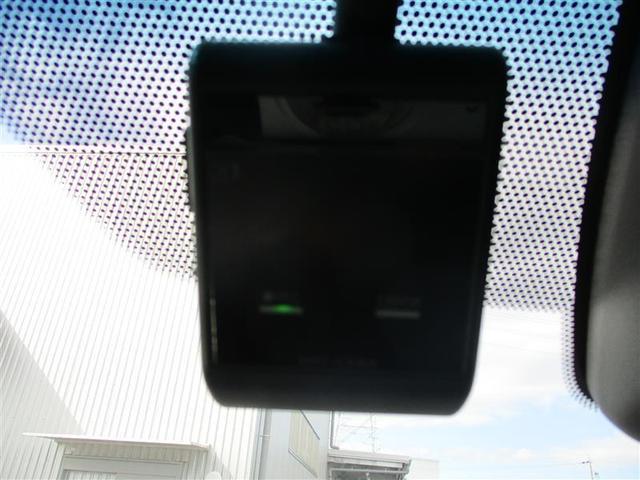 2.5Z Aエディション 衝突被害軽減システム 安全装備 横滑り防止機能 盗難防止装置 ドラレコ ETC スマートキー 両側電動スライド LEDヘッドランプ フルセグ バックカメラ アルミホイール ナビ&TV フル装備 ABS(14枚目)