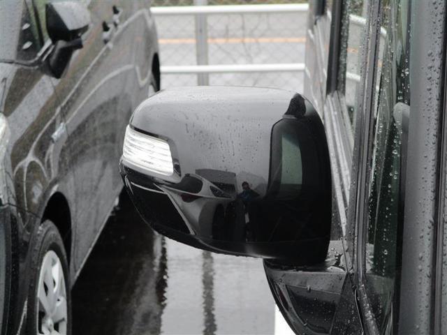 G SSパッケージ ETC スマートキー 両側電動スライド HIDヘッドライト フルセグ バックカメラ ナビ&TV フル装備 キーレス ABS エアバッグ 助手席エアバッグ メモリーナビ(11枚目)
