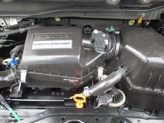 G SSパッケージ ETC スマートキー 両側電動スライド HIDヘッドライト フルセグ バックカメラ ナビ&TV フル装備 キーレス ABS エアバッグ 助手席エアバッグ メモリーナビ(15枚目)