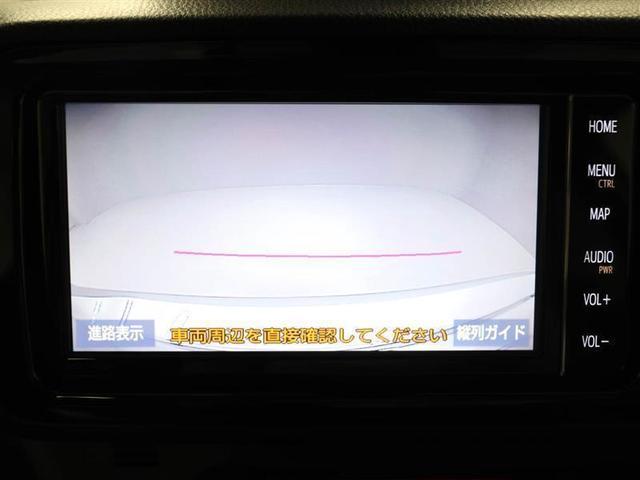 ハイブリッドF セーフティーエディション CD ナビTV 衝突軽減 ETC メモリーナビ LED ドライブレコーダー フルセグTV スマートキー Bカメ(12枚目)
