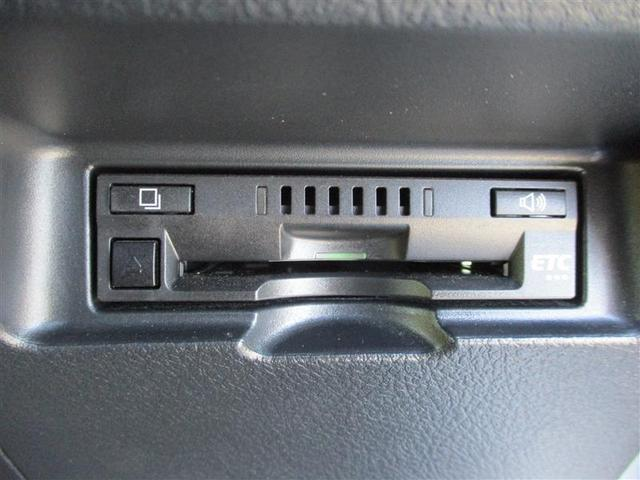 ハイブリッドF セーフティーエディション CD ナビTV 衝突軽減 ETC メモリーナビ LED ドライブレコーダー フルセグTV スマートキー Bカメ(13枚目)