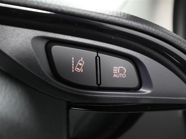 F セーフティーエディションII スマートキ 前後衝突軽減ブレーキ ABS(13枚目)