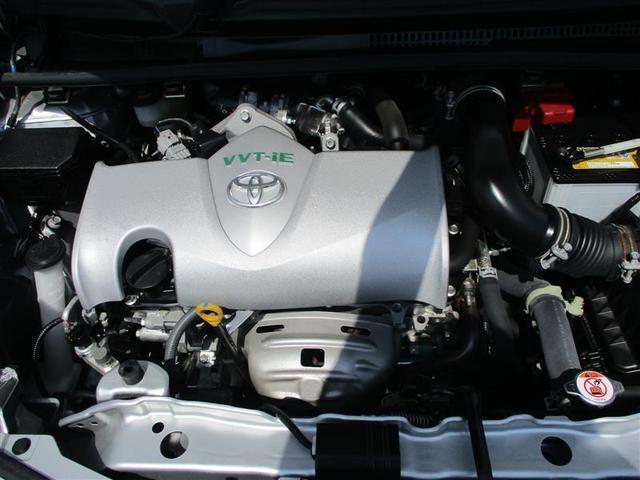 F セーフティーエディションII スマートキ 前後衝突軽減ブレーキ ABS(24枚目)