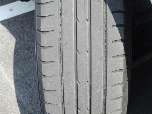 F セーフティーエディションII スマートキ 前後衝突軽減ブレーキ ABS(25枚目)
