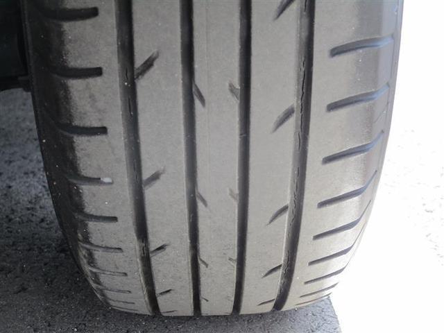 F セーフティーエディションII スマートキ 前後衝突軽減ブレーキ ABS(28枚目)