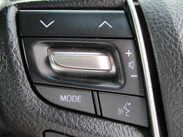 2.5Z Gエディション 被害軽減ブレーキ Bカメ ドライブレコーダー WSR 地デジTV LEDライト アルミホイール 盗難防止装置 CD ETC ナビTV 横滑り防止装置 メモリーナビ スマートキー パワーシート キーレス(12枚目)