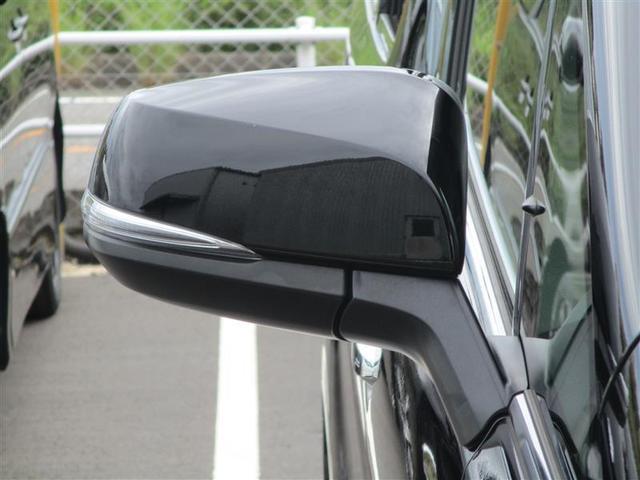 2.5Z Gエディション 被害軽減ブレーキ Bカメ ドライブレコーダー WSR 地デジTV LEDライト アルミホイール 盗難防止装置 CD ETC ナビTV 横滑り防止装置 メモリーナビ スマートキー パワーシート キーレス(30枚目)