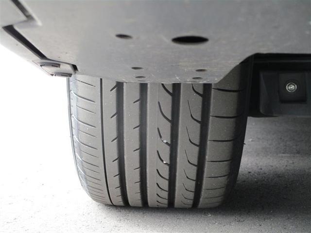 2.5Z Gエディション 被害軽減ブレーキ Bカメ ドライブレコーダー WSR 地デジTV LEDライト アルミホイール 盗難防止装置 CD ETC ナビTV 横滑り防止装置 メモリーナビ スマートキー パワーシート キーレス(37枚目)