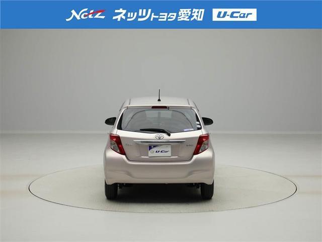 当店は国道248沿いにございます。豊田東ICからも15分ほどです。常時約25台の在庫がございますので、気になるお車があれば気軽にお寄り下さい!