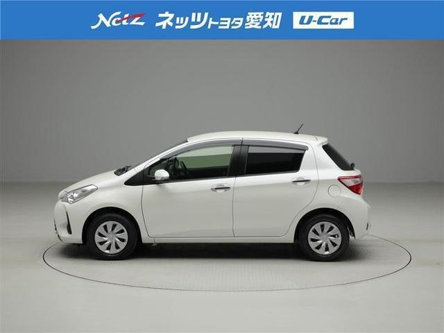 申し訳ありませんが、当社の規定により愛知・岐阜・三重・静岡県の方のみの販売とさせていただいております。
