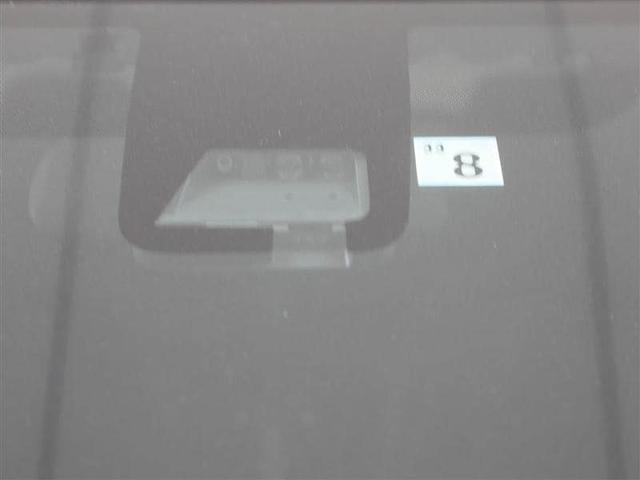 【トヨタセーフティーセンス】衝突回避支援パッケージ プリクラッシュセーフティ・レーンディパーチャーアラート・オートマチックハイビーム・先行車発進告知機能