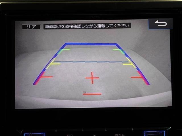 Z Aエディション 両側電動スライドドア ドライブレコーダー(11枚目)