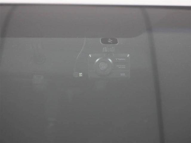 Z Aエディション 両側電動スライドドア ドライブレコーダー(13枚目)