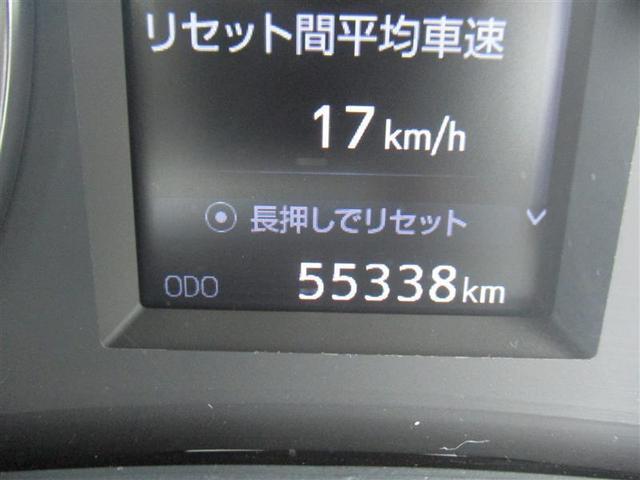ZR クルーズコントロール スマートキ- 純正アルミ ETC(20枚目)