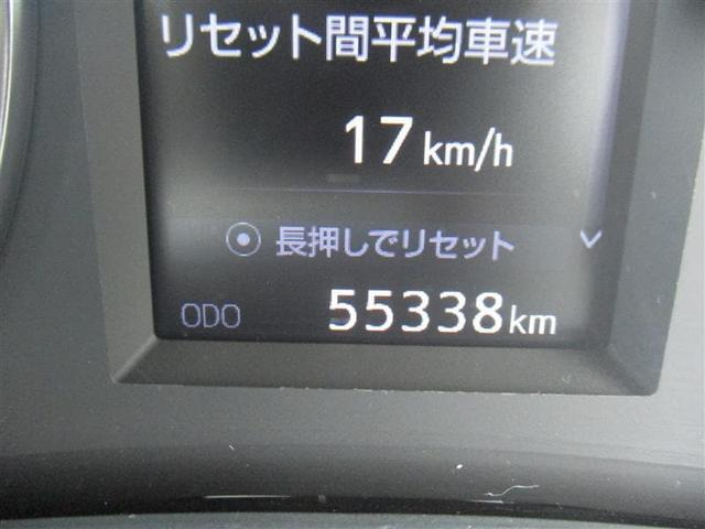 ZR クルーズコントロール スマートキ- 純正アルミ ETC(21枚目)