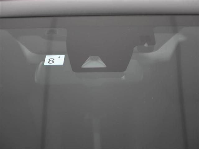 G-T クルーズコントロール メモリーナビ フルセグ ETC(13枚目)