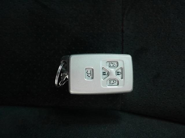 トヨタ アルファード 240S プライムセレクションII ツインモニター