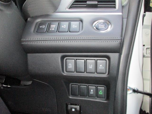 2.2G パワーパッケージ 4WD(20枚目)