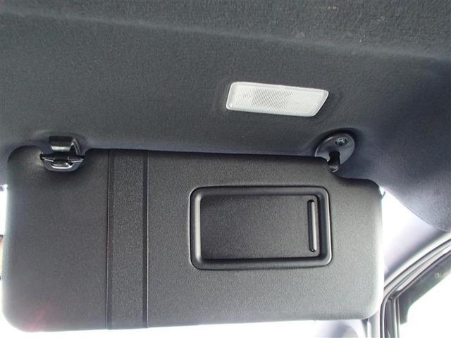 Si ダブルバイビー 10.5インチフルセグSDナビ SD録音 DVD再生 Bluetooth バックカメラ 後席モニター 両側パワースライド セーフティセンス クルコン LEDヘッドライト ETC 1オーナー 禁煙車(17枚目)