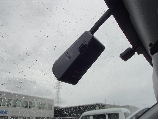 X Lパッケージ フルセグ 横滑り防止機能 メモリーナビ DVD再生 ETC ドラレコ 盗難防止装置 LEDヘッドランプ スマートキー アイドリングストップ(17枚目)